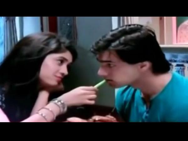 Yeh Rishta Kya Kehlata Hai Spoiler: Naira & Kartik's Hum Dil De