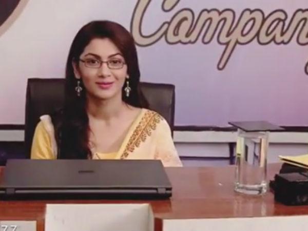 Kumkum Bhagya Season 2: Pragya Starts Afresh