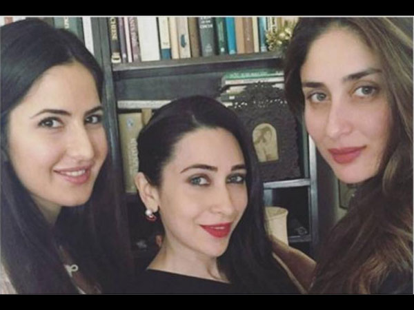 Image result for kareena katrina