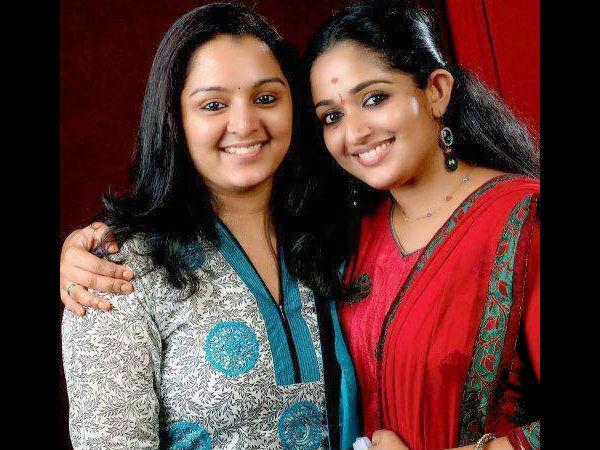 Cinema Daddy Kavya Madhavan Latest Stills: Big Question! Will Dileep Ever Marry Kavya Madhavan
