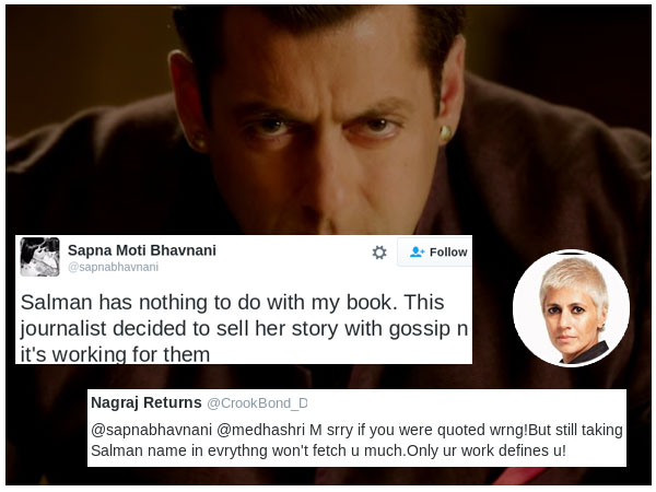 sapna-bhavnani-abuses-salman-khan-in-latest-interview