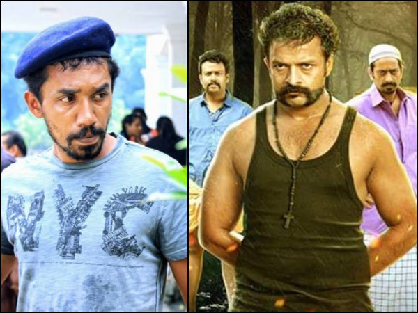Midhun Manuel Thomas All Set To Come With A Sequel To Aadu!