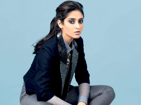 aankhen-2-director-fight-with-ileana-d-cruz-talks-about-her-casting