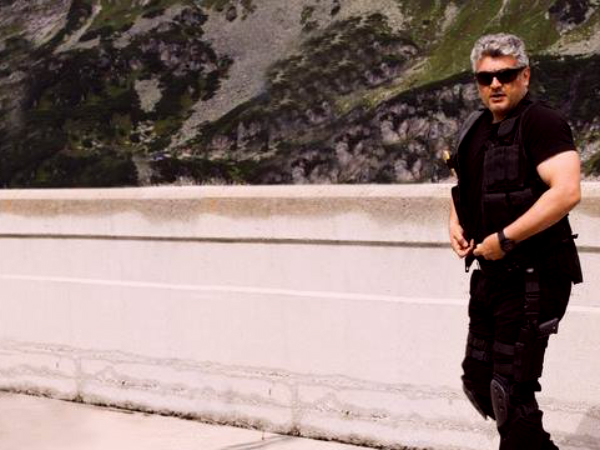 Image result for ajith 57