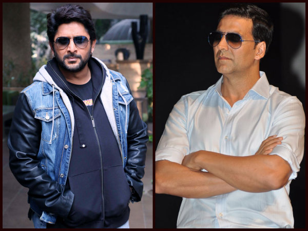 akshay-kumar-reply-to-arshad-warsi-on-not-being-in-jolly-llb-sequel