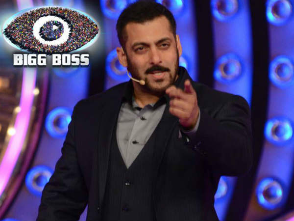 biggboss10 03 1470218910 - No Celebrity Contestants On Salman Khan's Bigg Boss 10!