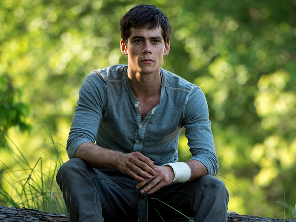 Maze Runner: The Death Cure to resume production in February