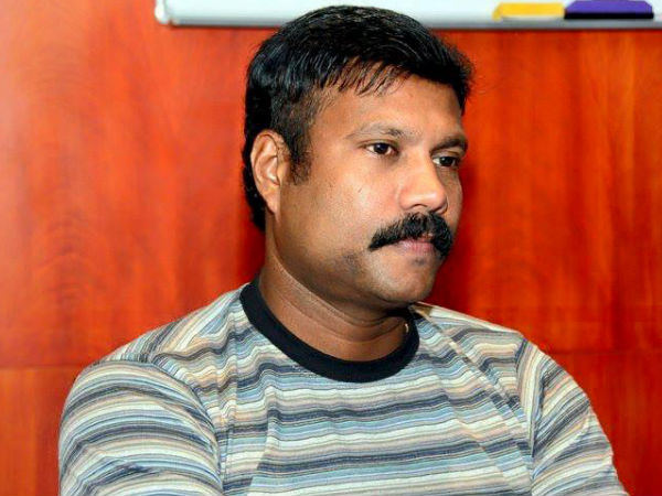 Kalabhavan Mani's Death: Accused To Undergo Polygraph Test