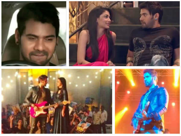 Kumkum Bhagya: Back To Square One – Abhi Suffers Memory Loss; Pragya Back In 'Fuggi' Avatar!