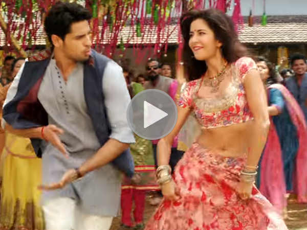 nachde-ne-saare-video-baar-baar-dekho-new-song-katrina-kaif