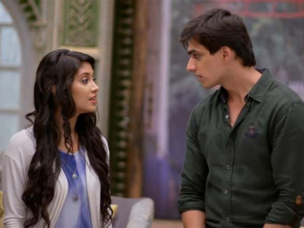 Is Yeh Rishta Kya Kehlata Hai's Foreign Shoot Cancelled?
