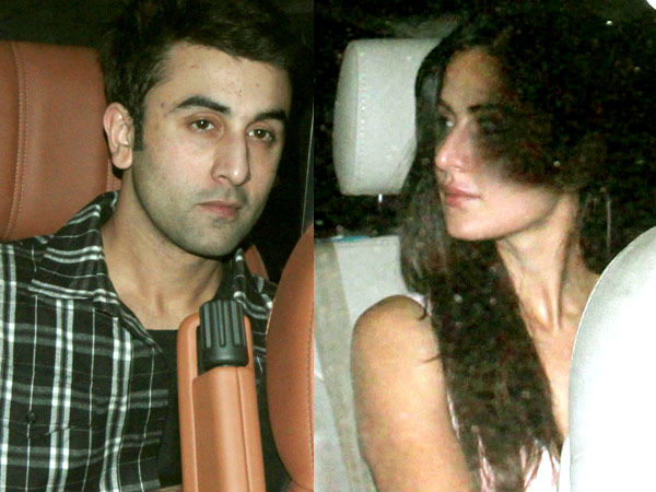 Ranbir-Katrina's 'Jagga Jasoos' to release on April 7, 2017