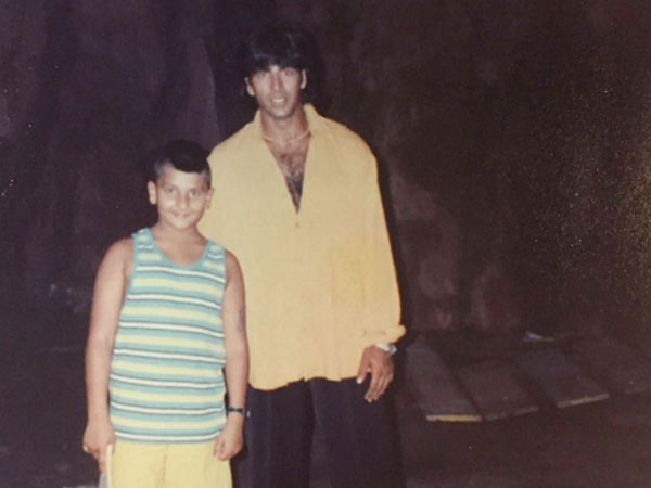 ranveer-singh-akshay-kumar-rare-pictures-shared-by-him-on-instagram