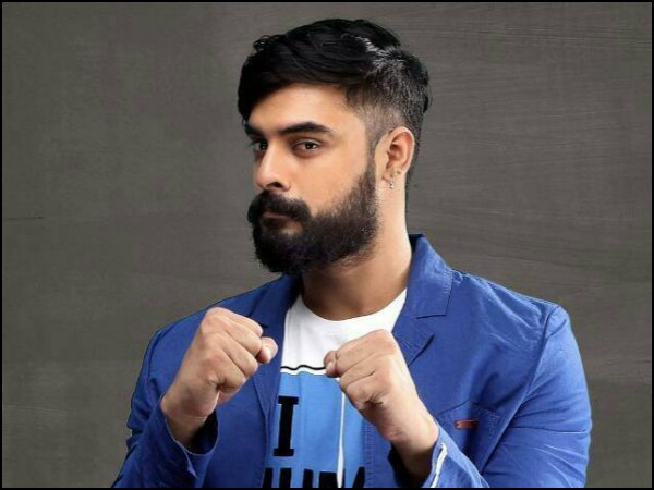 5 Reasons Why Tovino Thomas Is A Big Star In The Making!