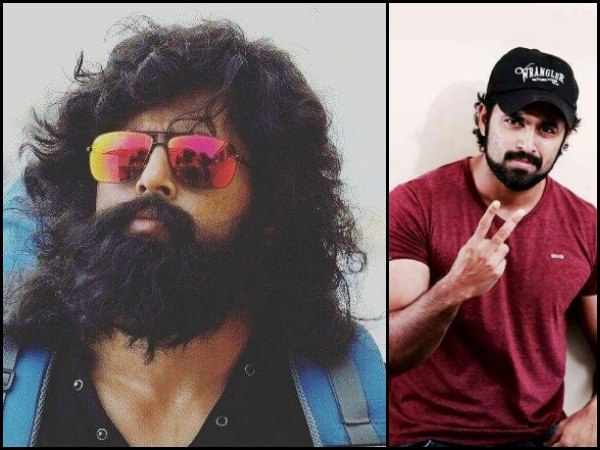 Unni Mukundan's New Look Would Leave You Stunned!