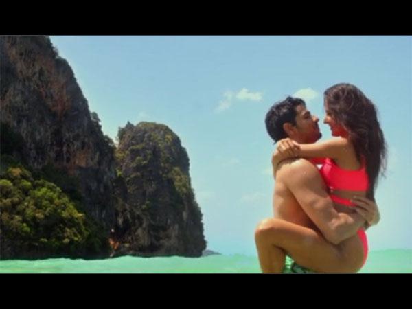 baar-baar-dekho-trailer-katrina-kaif-bikini-pictures-intimate-scenes