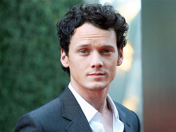 yelchin's parents hold car maker responsible