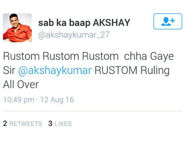 rustom-first-day-friday-box-office-collection-opening-day-report