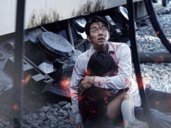 sony and fox eyeing train to busan rights