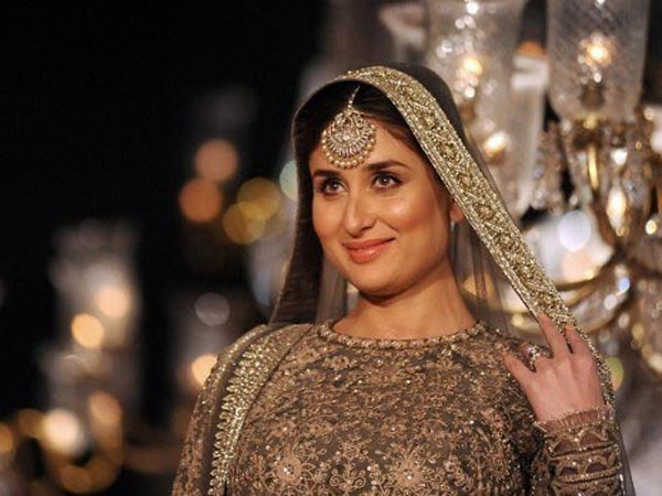 Veere Di Wedding For Kareena