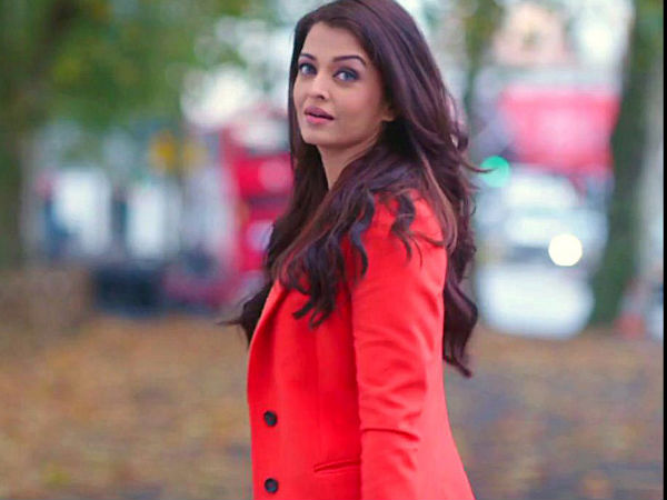 Aishwarya Will Be In A Heartbreak Situation