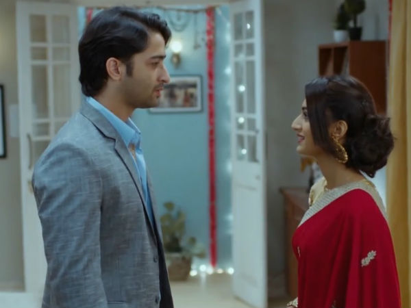 Will DevAkshi Reunite?