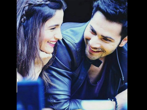 The Hit Jodi Of B-town