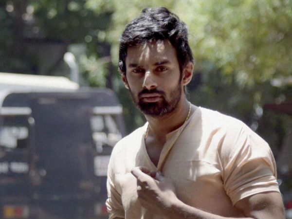 Rahul Raj Singh Not Approached!