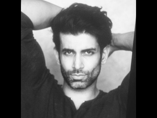 Namik Paul Says The Decision Is Final!