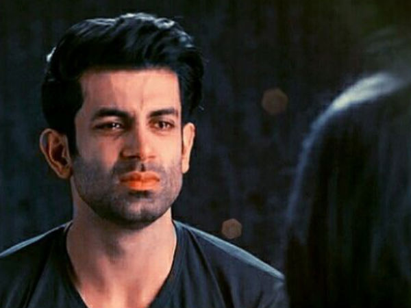 Namik Too Upset