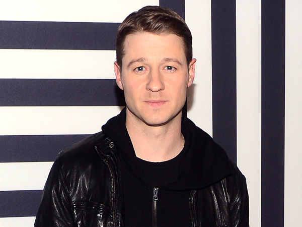 Ben McKenzie Hinted That A Few Cool Villains Will Appear In Gotham