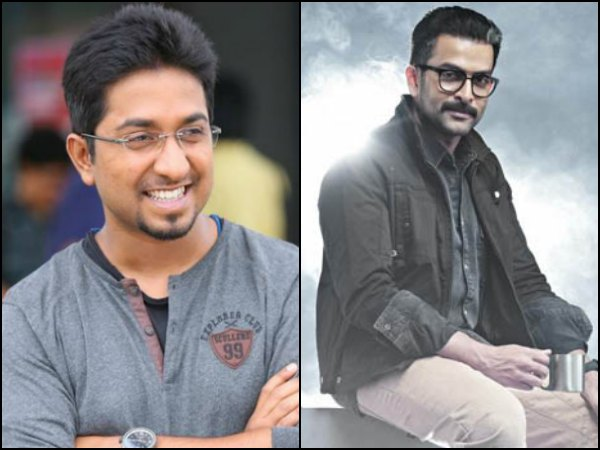 From Vineeth Sreenivasan To Prithviraj: Meet The Real All-Rounders Of Mollywood!