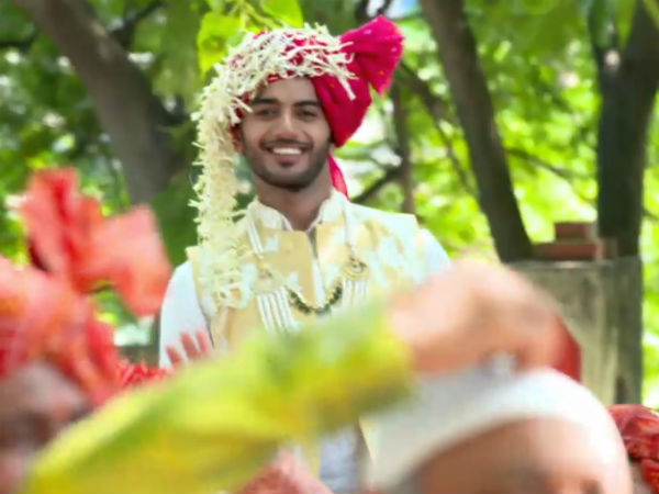 Jana Na Dil Se Door SPOILER ALERT: OMG! Atharv Kidnapped; Vividha & Ravish To Get Married! (PICS)
