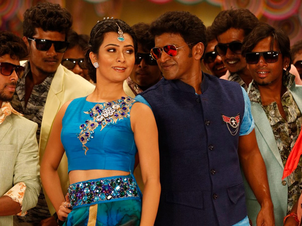 reasons to watch doddmane hudga