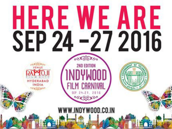 indywood-film-carnival-the-beginning-of-a-revolution