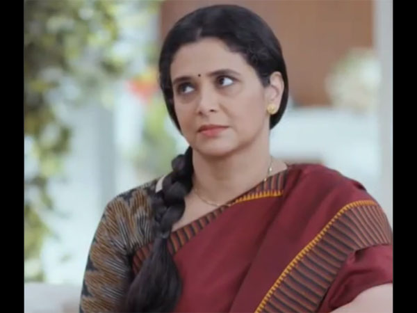 Kuch Rang Pyar Ke Aise Bhi Spoiler: A Tiff Between Ishwari & Sonakshi Before The Wedding?