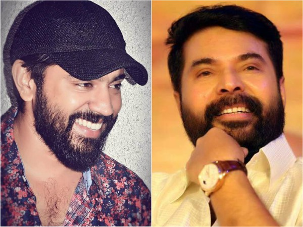 Why September 8 Was An Extraordinary Day For Mammootty & Nivin Pauly?