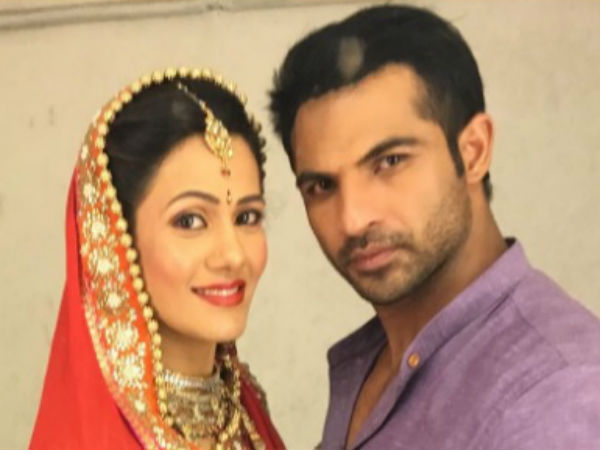 Saath Nibhana Saathiya Spoiler: Jaggi To Marry Mansi! (PICS)