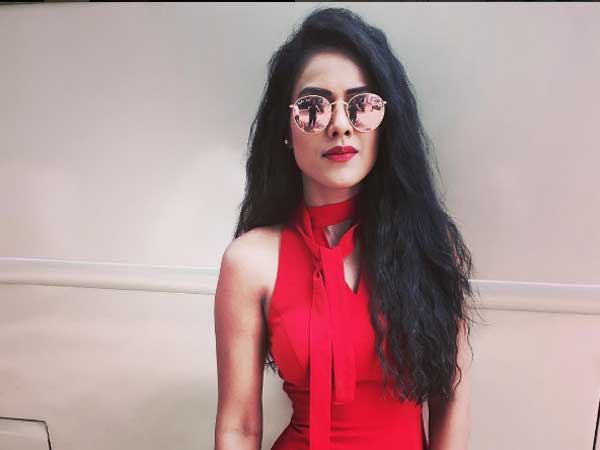 Shocking! Nia Sharma Rejects Bigg Boss 10; Opts Comedy Nights Bachao Season 2 Instead!