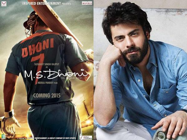 Pakistani actors are artists, not terrorists, says Salman Khan