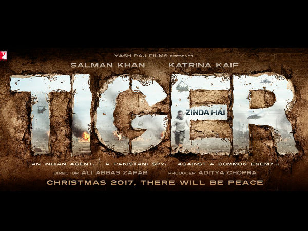 salman-khan-katrina-kaif-next-film-tiger-zinda-hai-first-look-poster