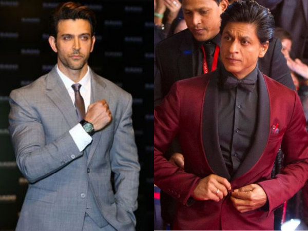 shahrukh-khan-film-clash-with-hrithik-roshan-krrish-in-2018