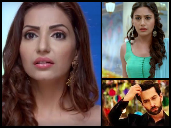 Ishqbaaz Spoiler: Tia Proposes Marriage; Will Shivaay & Anika Realize Their Feelings In Time?