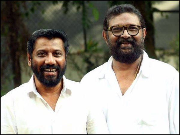 Siddique And Lal To Reunite Once Again!
