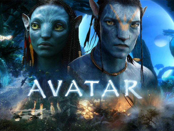 James Cameron says Avatar 2 will be a family saga