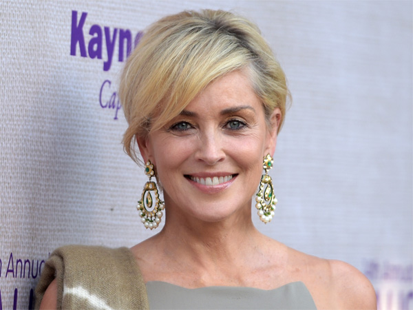 <strong>ALSO READ: </strong>Shocking But True: Sharon Stone Came Back To Life After Death