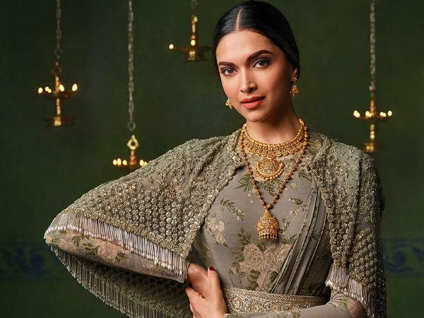 Deepika Padukone New Photoshoot, Deepika Padukone New ...
