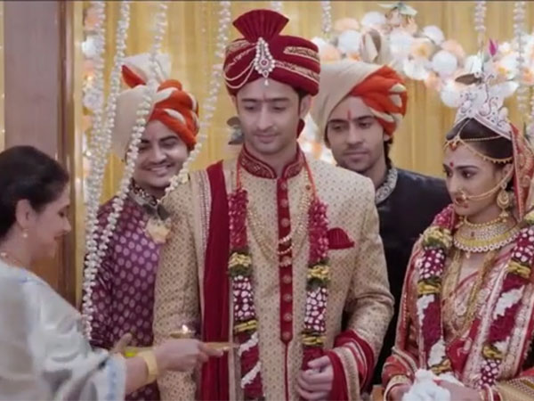 Dev and Sonakshi