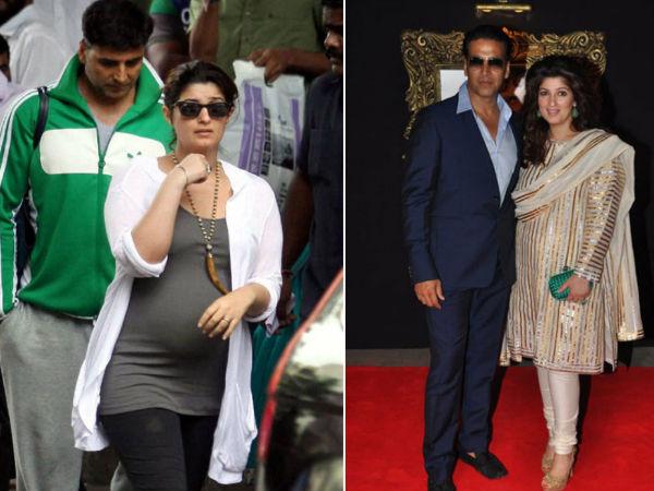 Kareena Kapoor Khan Spotted With Baby Bump Aishwarya Rai Bachchan