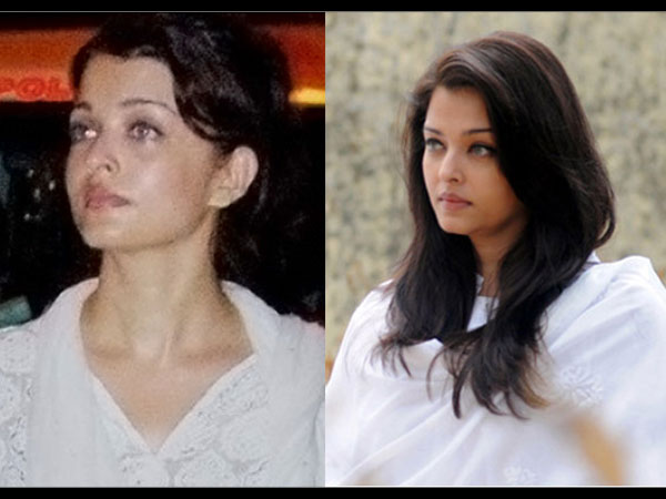Bollywood Actresses Without Make Up Pictures Deepika Padukone